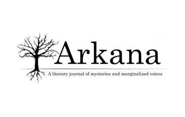 Erin Hoover Discusses Poetry in Arkana Interview