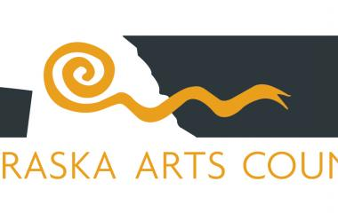 Nebraska Arts Council 2019 Individual Artist Fellowships Announced